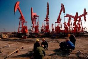 роснефть, нефть, месторождения
