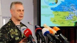 снбо, днр, лнр, юго-восток украины, новости украины, происшествия, донбасс, переговоры