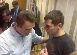 алексей навальный, общество, происшествия
