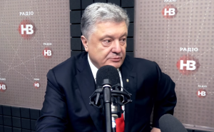 Порошенко, Украина, общество, политика, видео, укроборонпром, коррупция