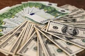 НБУ, курс, валюта, цена, доллар, евро, рубль