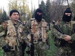 Юго-восток Украины, АТО, происшествия, вооруженные силы Украины, Дмитрий Тымчук, донбасс, армия украины