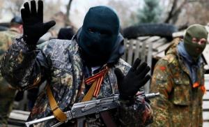ЛНР, ДНР, Луганск, Донецк, Донецкая республика, АТО, Донбасс, Украина, прекращение огня