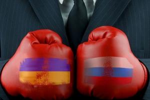 санкции, россия, украина, скандал, политика, выборы