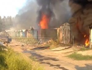 Видео, video, Новости Луганска,Юго-Восток Украины,ЛНР,АТО