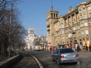 Мариуполь, горсовет, новости Украины