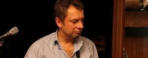 Аркадий Ивановский, гитарист, музыкант, общество, шоу-бизнес, криминал, убийство, причина смерти, знаменитость, вся правда, сенсация,