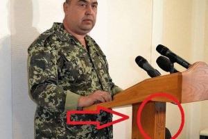 плотницкий игорь, луганск, лнр, донбасс, общество
