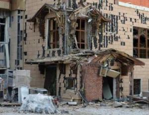новости украины, ситуация в украине, юго-восток украины, ато, днр