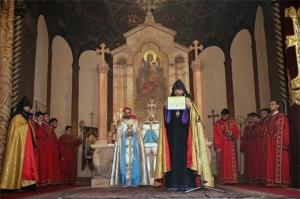 армения, пашинян, россия, религия, скандал, политика, общество