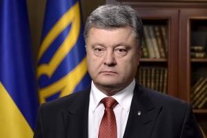 санкции против рф, порошенко, путин, агрессия рф, украина, россия, война на донбассе, санкции рф против украины, захват украинских моряков