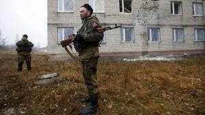 Украины, Россия, Молдова, политика, Приднестровье