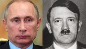 Россия, политика, медведев, путин, донбасс, фашизм, украина, сирия, асад