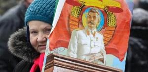 общество, политика, новости россии, сталин