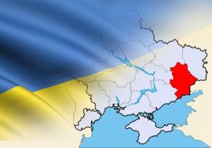 Аваков, Эро, МИД, Минск, политика, дипломат, переговоры, скандал