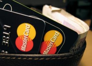 Крым, Севастополь, Visa, MasterCard, экономика, санкции, Россия, Центробанк