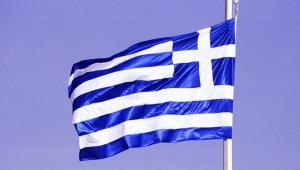 Мир, Грецию, Россия, Высылка дипломатов, Скандал.