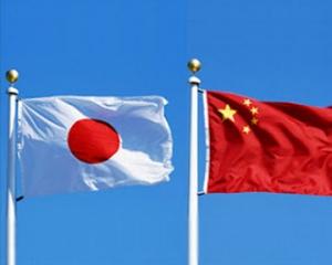 Япония, Китай, переговоры, территориальный спор, военная агрессия, мирные отношения