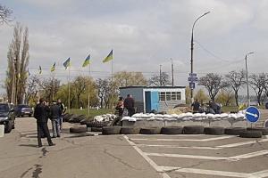 юго-восток украины, происшествия,ато, донбасс, снбо, мариуполь, новоазовск, армия украины