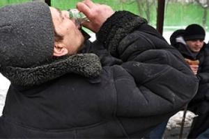 Криминал, Происшествия, Новости России, Общество