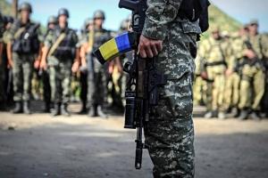 донбасс, восток украины, происшествия, политика, экономика, украина, порошенко