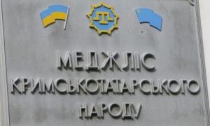 Крым, аннексия, Украина, Россия, политика