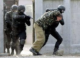 СБУ, Одесса, Антимайдан, граждане, задержаны