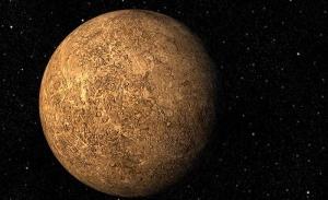 меркурий, астроном, солнце, земля, расстояние