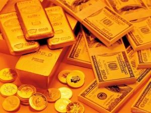 нбу, мвф, золотовалютные резервы, кредит, транш, нафтогаз, энергоатом