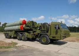 россия, армия россии, камчатка, военная техника