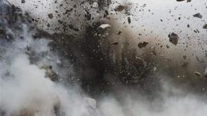 боевики, потери, лнр, днр, подорвались, взрыв, армия украины, оос, донбасс