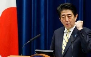 россия, япония, курилы, договор, оккупация, Синдзо Абэ