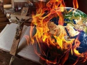 конец света, катастрофа, апокалипсис, библия, декабрь, 2019, пророчество, дата