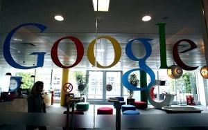 Google, персонал, Россия, вывод, инвестиции, разработка, данные