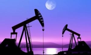 сша, россия, экономика, нефть, обвал котировок, рекордный минимум