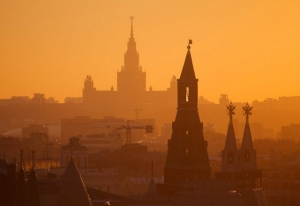 Курильские острова, Япония, Россия, новости, территориальные претензии, развал России