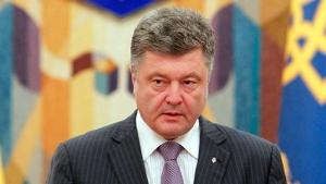 порошенко, астролог
