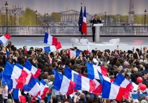олланд, франция, политика, общество, выборы