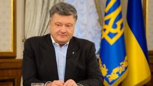минские соглашения, украина, порошенко, сша, политика