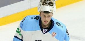 "хоккей, голкипер, ""Сибирь"",  Микко Коскинен, евро, курс, зарплата"