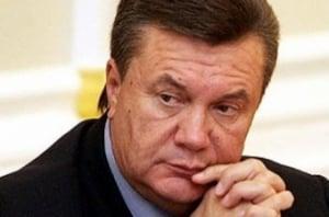 Новости Украины, президент Украины, Петр Порошенко, Янукович, политика