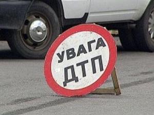 Украина, общество, Киев, ДТП, авария, полиция, розыск. автомобиль, беременная женщина, пешеход, пешеходный переход