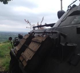 днр, ато, украинская армия, донецк, перемирие