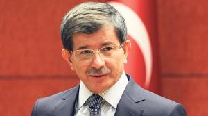 Турция, Евросоюз, ЕС, политика, беженцы и переселенцы, общество, экономика, визовый режим, Сирия, война в Сирии