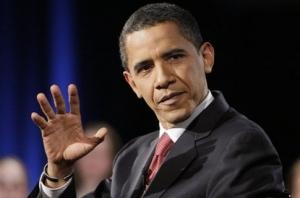 Обама, США, Россия, отношения, доволен