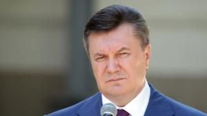 янукович, суд, санкции, финансы, активы, люксембург, суд европейского союза