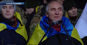 АТО, восток Украины, Донбасс, Россия, ДНР, плен, Козловский