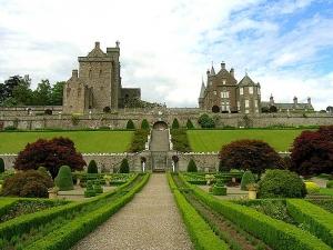 Великобритания, Шотландия, независимость, отсоединение, свободы