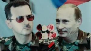 война в сирии, армия россии, сша, трамп, политика, путин
