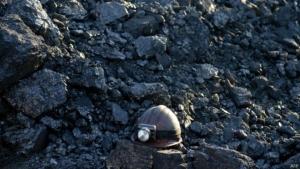уголь, юар, новости украины